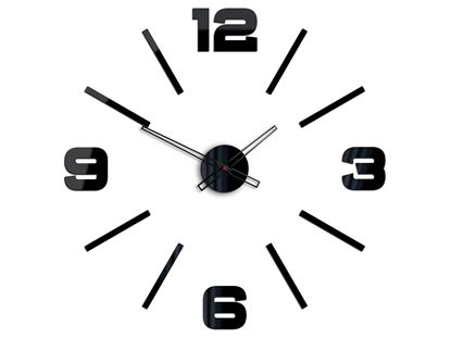 Zegar ścienny VITO