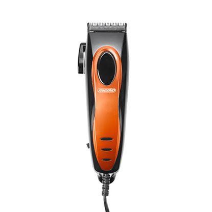 Strzyżarka do włosów MS 2830