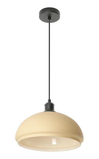 Lampa wisząca Emil Z2