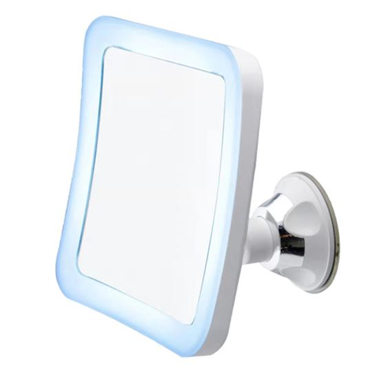 Lusterko LED łazienkowe CR 2169