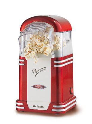 Urządzenie do popcornu Ariete 2954