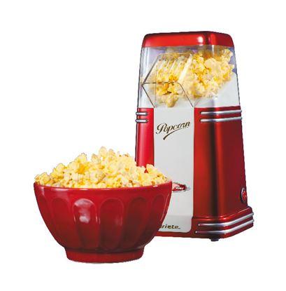 Urządzenie do popcornu, beztłuszczowe, 1100W, linia Party Time