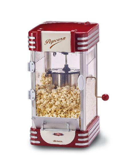 Urządzenie do popcornu Ariete 2953