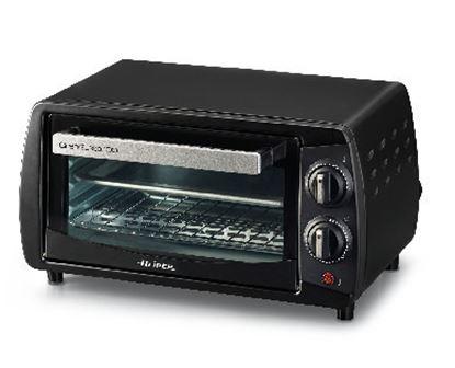 Piekarnik elektryczny Ariete 980