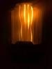POWERplus Koala - latarnia zasilana solarnie z efektem płomienia