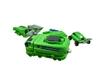 POWERplus Butterfly - 8 modeli zabawek solarnych w 1 zestawie