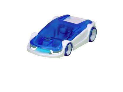 POWERplus Marlin - zabawka ekologiczna z własnym ogniwem na słoną wodę