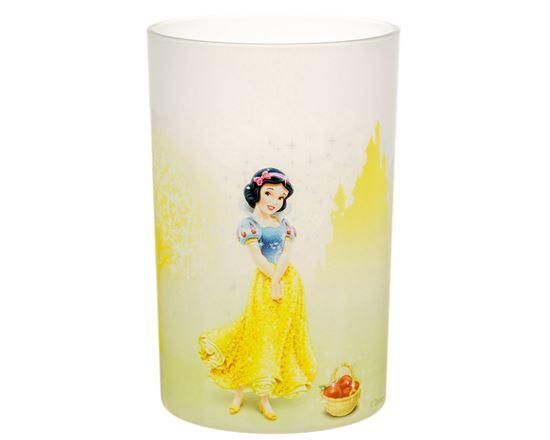 Świeczka LED CandleLights 1 Snow White 71711/01/16