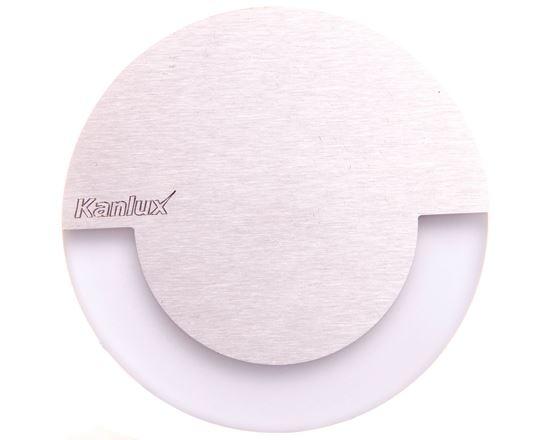 Oprawa dekoracyjna LED SOLA LED WW 23100
