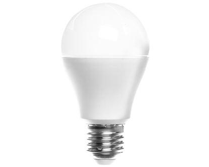 Żarówka LED 9,5W E27 RAPID MAX LED E27-NW 4000K 850lm 22951