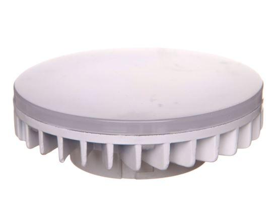Żarówka LED ESG LED 7W GX53-WW 22420