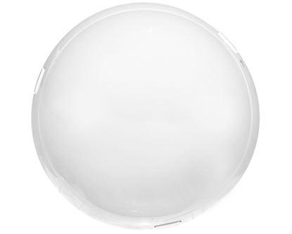 Plafoniera LED 24W CALLA LB LED 350 ED 3400lm/840 IP65 biała 300101.00018