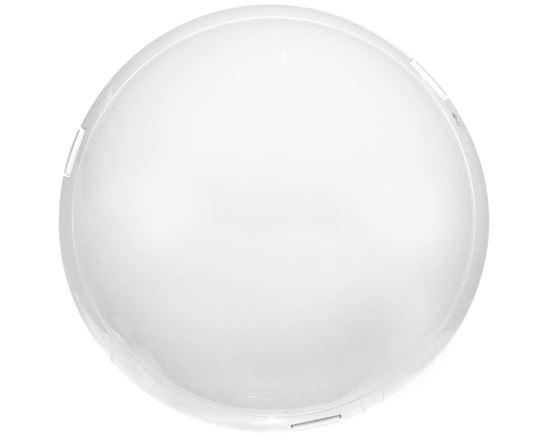 Plafoniera LED 24W CALLA LB LED 350 ED 2200lm/840 IP65 biała 300101.00018