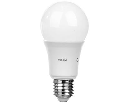 Żarówka LED 11W VALUE CL A75 865 220-240V FR E27 10X1 4052899971035