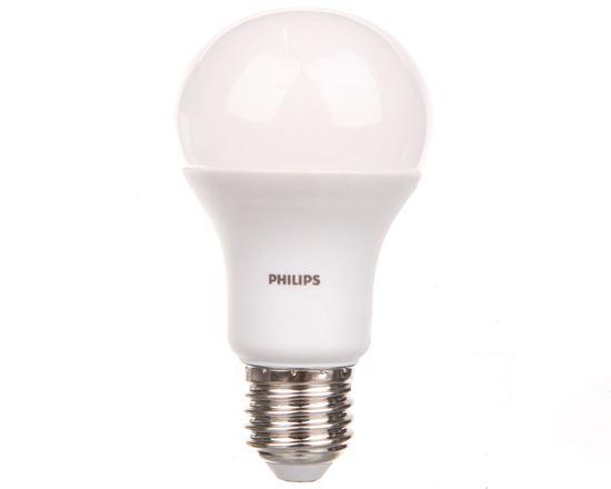Żarówka LED E27 13W CorePro LEDbulb 13.5-100W 827 1521lm 8718696490747