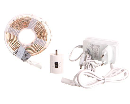 Zestaw LEDS SET S-DIM IR 26320