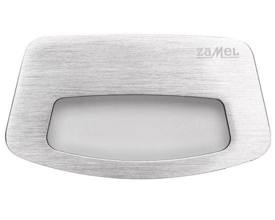 Oprawa LED TERA NT 14V DC STA biała zimna 03-111-21 LED10311121