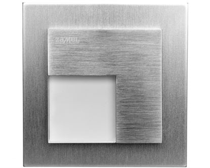 Oprawa LED TIMO z ramką PT 14V DC biała ciepła STA 07-211-22 LED10721122