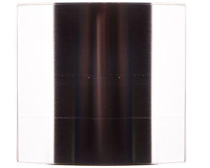Wentylator wyciągowy fi 100 14W 94m3/h 230V IPX4 wył. czasowy, czujnik wilgoci ESCUDO WEI100H WEI100H