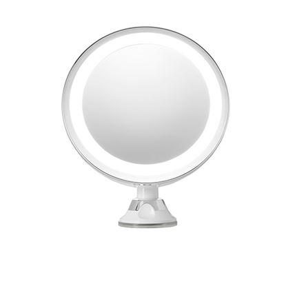 Lusterko LED łazienkowe AD 2168