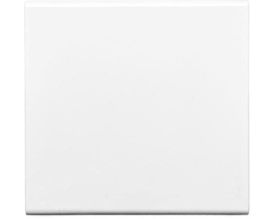 MOSAIC Łącznik schodowy antybakteryjny biały 078711