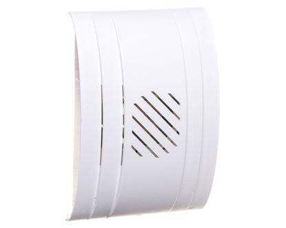Dzwonek TRES 8V biały DNT-972/N-BIA SUN10000084
