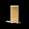 Zepter - SWISSOLOGICAL Mydło w płynie GOLD 300 ml