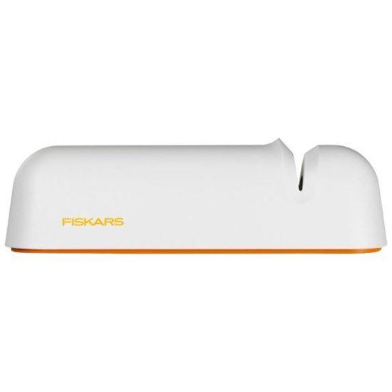 Ostrzałka Roll-Sharp™ Fiskars