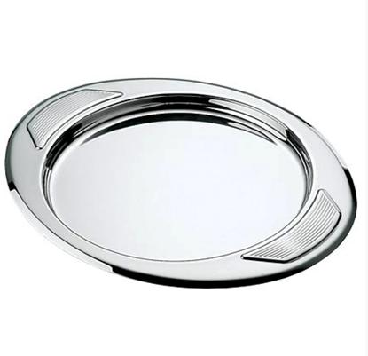 Zepter - Taca do serwowania - średnica 16 cm, 0,3L