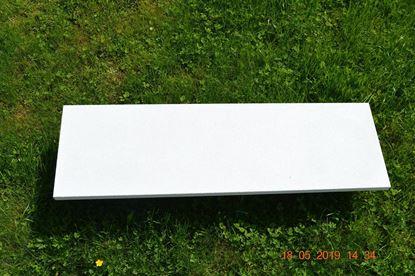 CL PROMIENNIK 950W QUARTZ