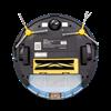 Mamibot GREY HYBRYDOWY ROBOT SPRZĄTAJĄCY