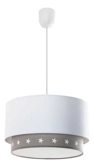 Lampa wisząca Happy C