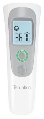 Termometr bezdotykowy Thermo Distance
