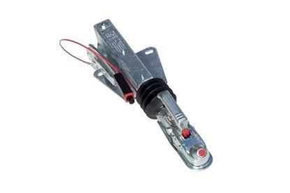 Urządzenie najazdowe do przyczep AL-KO 1000 kg V 90S/3 AK 161