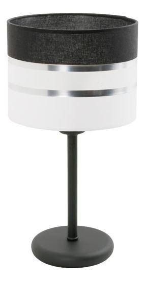 Lampka mała Nemia