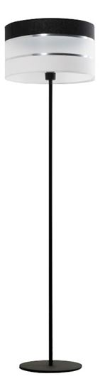 Lampa stojąca Nemia