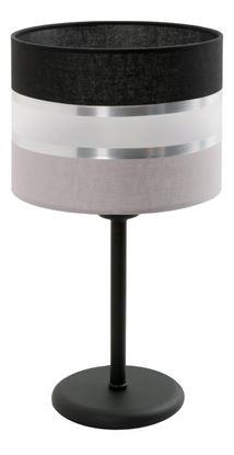 Lampka mała Donato