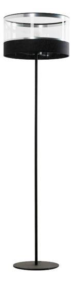 Lampa stojąca Leone