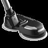 Mamibot MOPA+   elektryczny mop obrotowy myjąco - froterujący podłogi