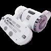 Mamibot SOFIE Odkurzacz Cyklonowy z lampą UV idealny dla alergików