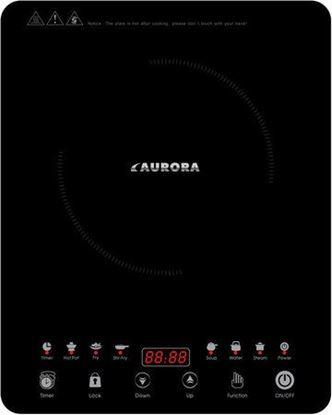 Płyta indukcyjna AURORA AU4473