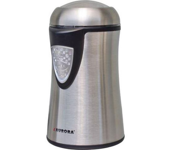 Młynek do kawy AURORA AU147