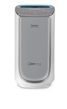 Oczyszczacz powietrza Tefal Intense Pure Air, oczyszczacz Tefal