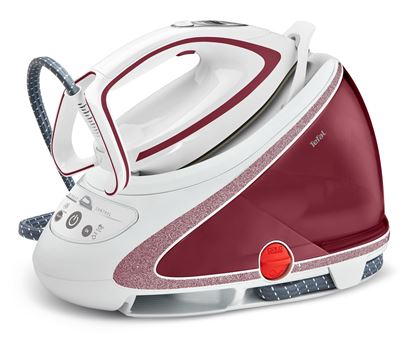 Generator pary Tefal Pro Express Ultimate Care