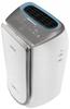 Oczyszczacz powietrza Tefal Intense Pure Air XL, oczyszczacz Tefal