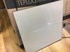 Grzejnik - panel ceramiczny na podczerwień TC400C