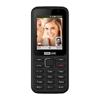 Smart Telefon Maxcom Classic MK241 4G KaiOS FB YT