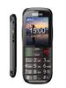 Telefon komórkowy Maxcom MM 721 BB DLA SENIORA Stacja dokująca