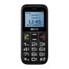 Telefon dla seniora Maxcom MM426