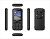 Pancerny telefon Maxcom Strong MM916 IP67